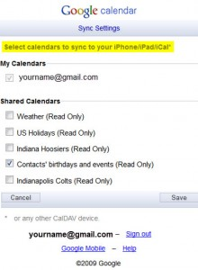google-calendar-sync-for-mobile