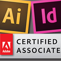 New Adobe Certified Associate Exams in Illustrator & InDesign ...
