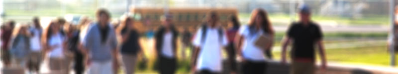 bts-page-banner