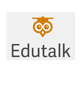 edutalk-training-thumb 2