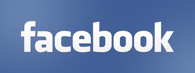 facebook_logo_by_ditch_designs-d5nzfb4