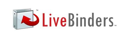 http://www.livebinders.com/