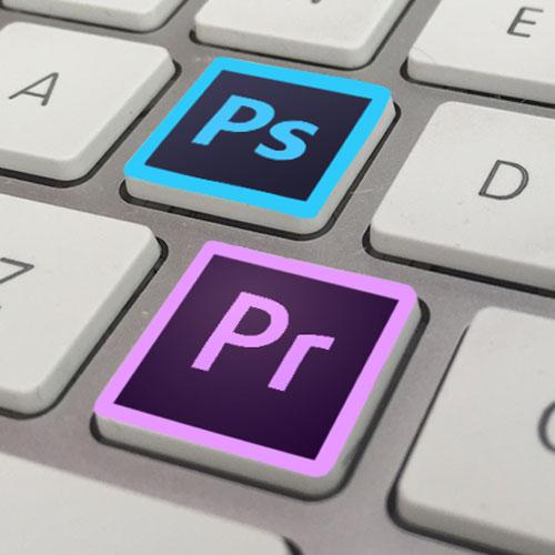 adobe premiere keyboard shortcuts pdf