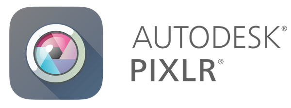 Online Photo Editor | Pixlr Editor