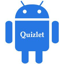 Awesome Quizlet Com Scatter