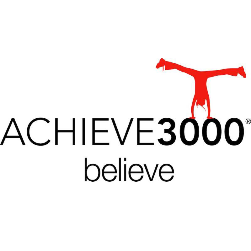 external image achieve3000-featured-image.jpg