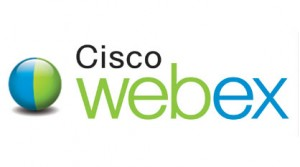 Meet Anywhere with Cisco WebEx   EVSC ICATS