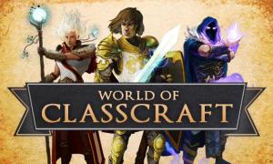 classcraft1