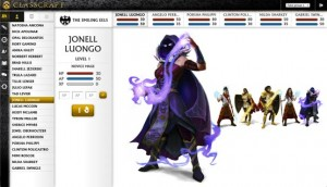 screenshot-classcraft-2
