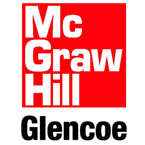All Worksheets Glencoe Mcgraw Hill Science Worksheets – Glencoe Earth Science Worksheets