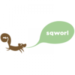 sqworl icon