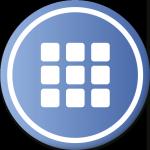 symbaloo press-kit-logo