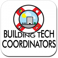 Building Tech Coordinators