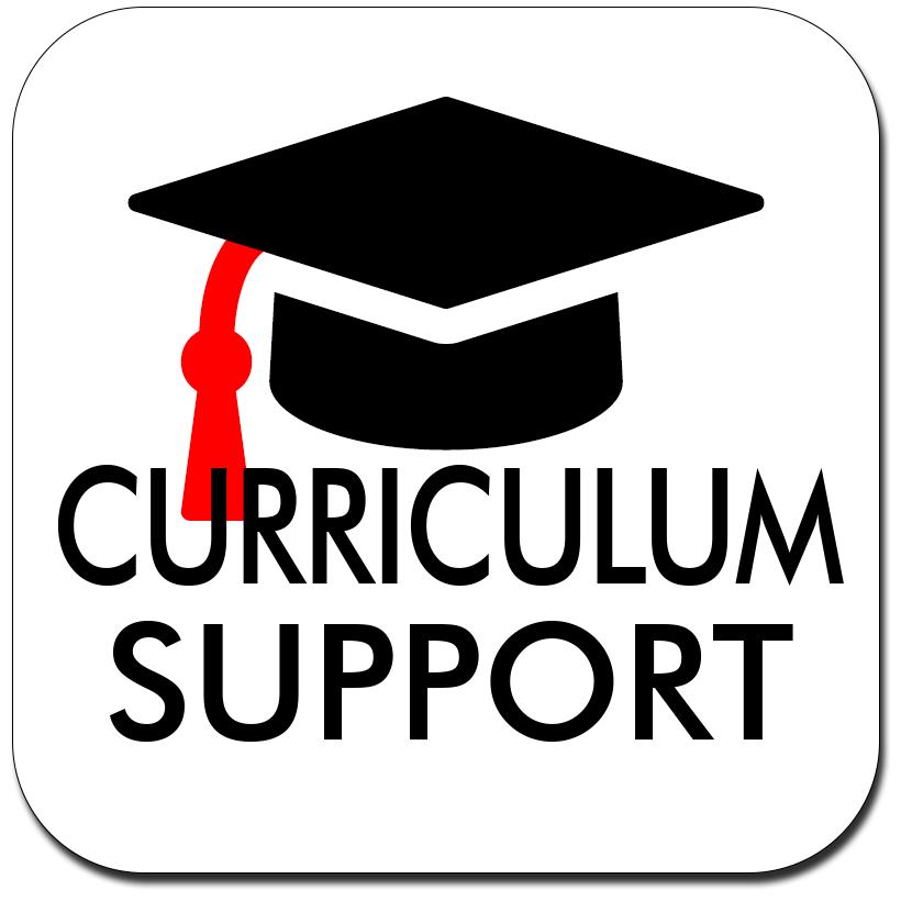 EVSC Curriculum Support