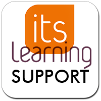 itslearning_support-page-button