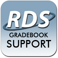 rds_gradebook_support_page_button