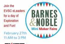BN Maker Faire February (1)