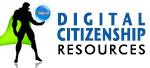 Digital Citizenship Resources Carousel Image
