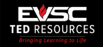 EVSC TED Resources Carousel Image