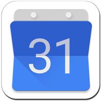 Google Calendar Login Link