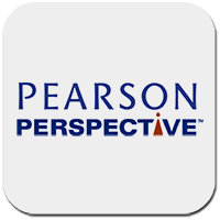Pearson Perspective (Indiana)