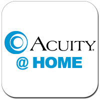Acuity @Home