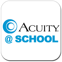 Acuity @School