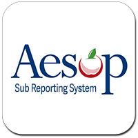 Aesop Sub Reporting System