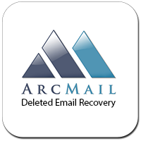 Defender Email Recovery