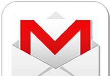 login-link-google-mail