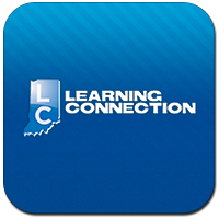 Learning Connection