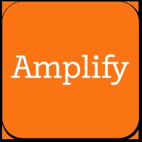 mClass Home Amplify
