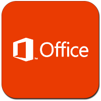 MS Office Portal