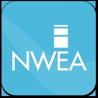 NWEA Admin