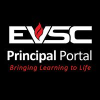 Principal Portal