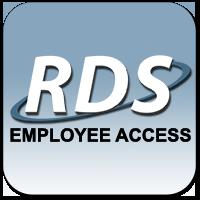 Employee Access