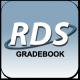 RDS Teacher Gradebook
