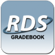 RDS Teacher Gradebook