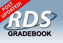 rds-gradebook-featured-images-POST-UPDATE
