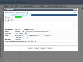 rds-create-multiple-assignment-featured-image