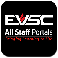 Links to all Staff Portals