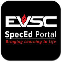 login-link-special-education-portal