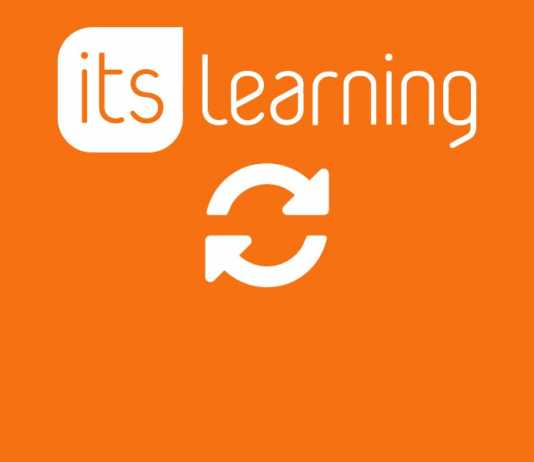 itslearning_release-75