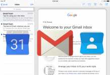 ios-gmail-featured-image