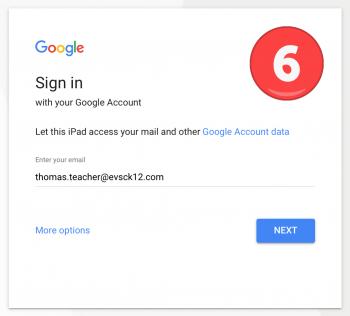 ios-gmail-step6a