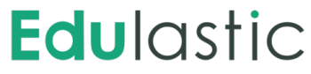 edulastic-logo-470x113