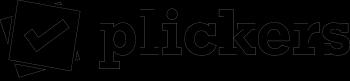 plickers-logo-black-large