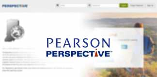 Pearson Perspective Website - Featured Image