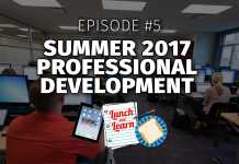 LL-EP005---Summer-PD-2017---Featured-Image